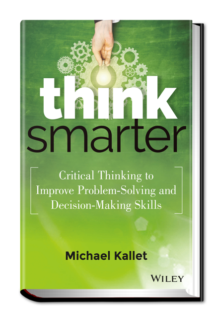 Six Critical Thinking Textbooks Reviewed (Textbook Reviews Series